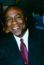 Ray Clarke