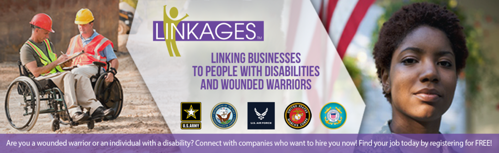 1500 x 460 Linkages Veterans Website FRONT PAGE Banner.png