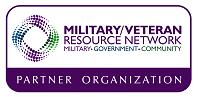 Military Veteran Resource Network Partner Badge