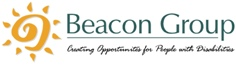 Beacon Group Logo