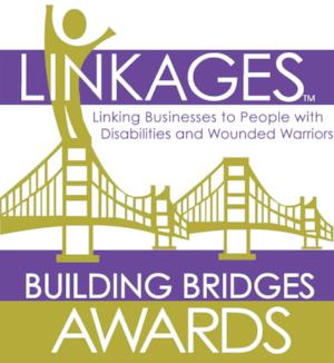 2016 Building Bridges Logo.png