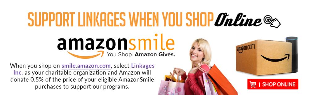 General Amazon Website Banner.png