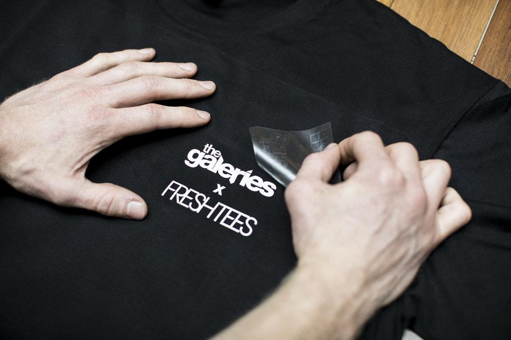TheGaleries_GetStyledDay1_WEBRES-50.jpg
