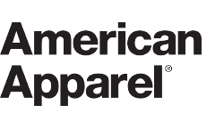 AmericanApparel.png