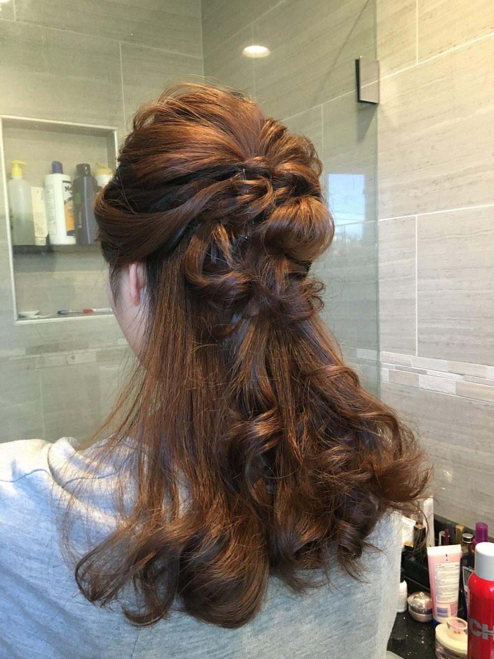 Maggie hair.JPG