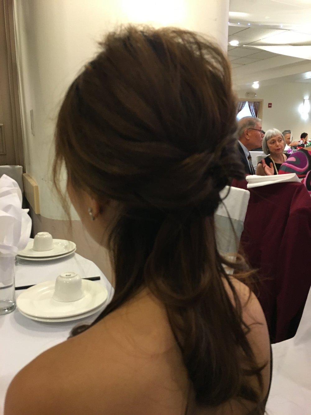 my hair.JPG