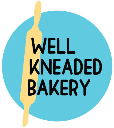 Well Kneaded Bakery