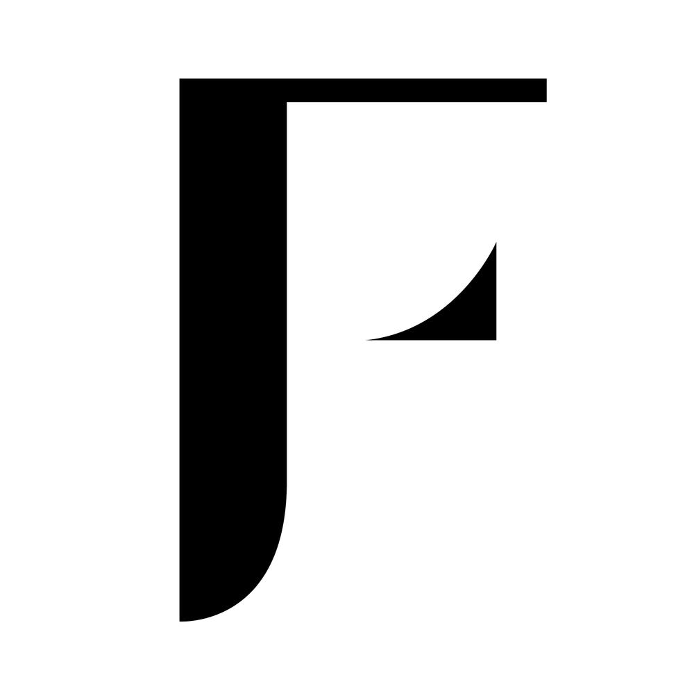 F_NOIR_V1.png