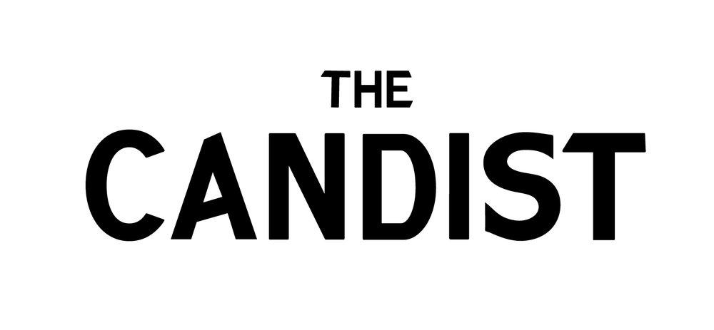 THECANDIST_Plan de travail 1.jpg