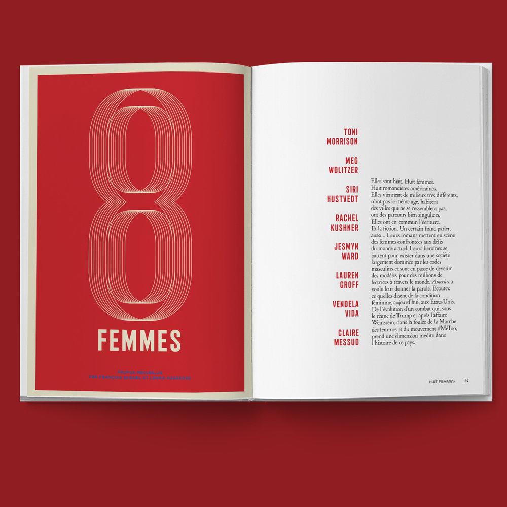8FEMMES1.jpg