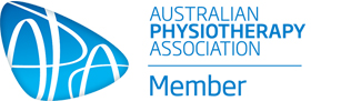 AUSTRALIAN-PHYSIOTHERAPY-ASSOCIATION-Member.jpg