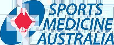 logo-sports-medicine-australia.png