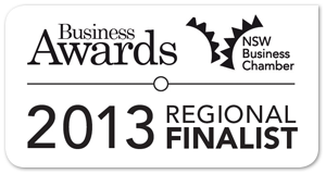 business-awards-finalist-2013.png