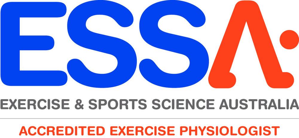 ESSA_AEP_logo_cmyk.jpg