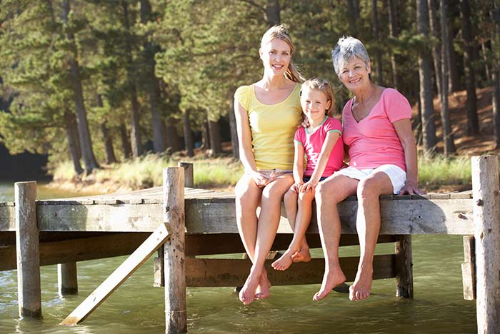 bigstock-Mother-daughter-and-grandmothe-23668787.jpg