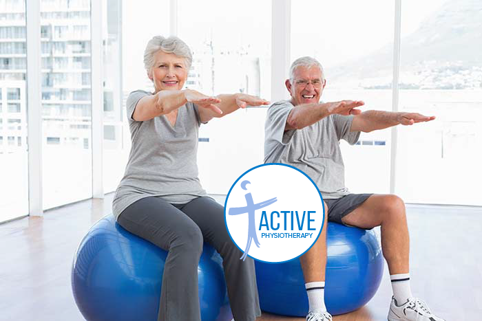 Active Physiotherapy Wagga