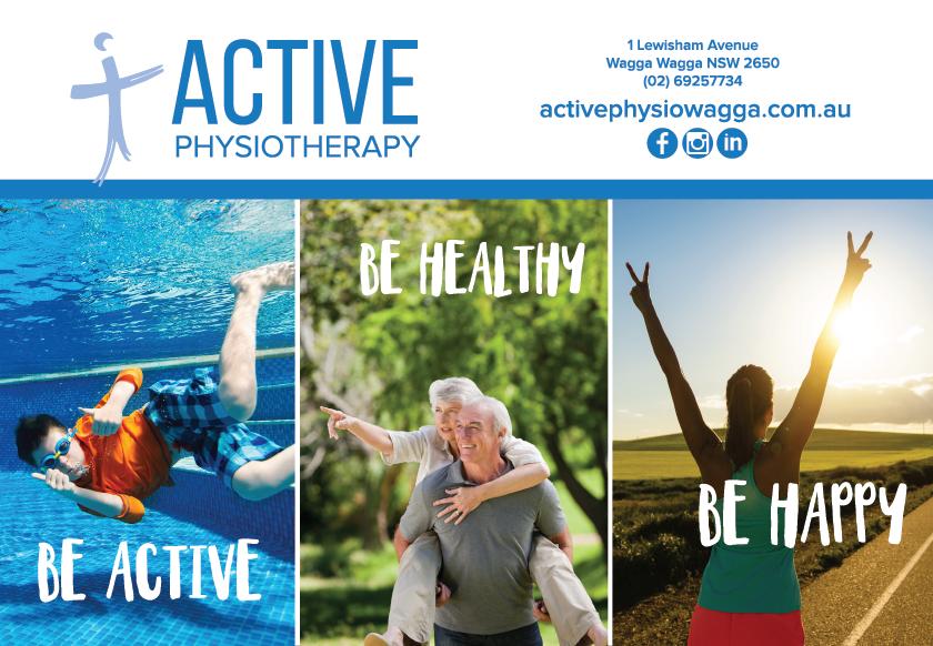 Active Healthy Happy-01.png