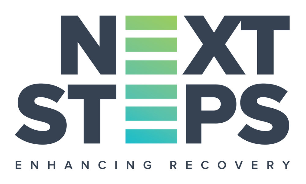 NEXT-STEPS-logo-med.jpg
