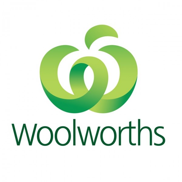 Woolworths_TFFP_stacked_CMYK-600x600.jpg