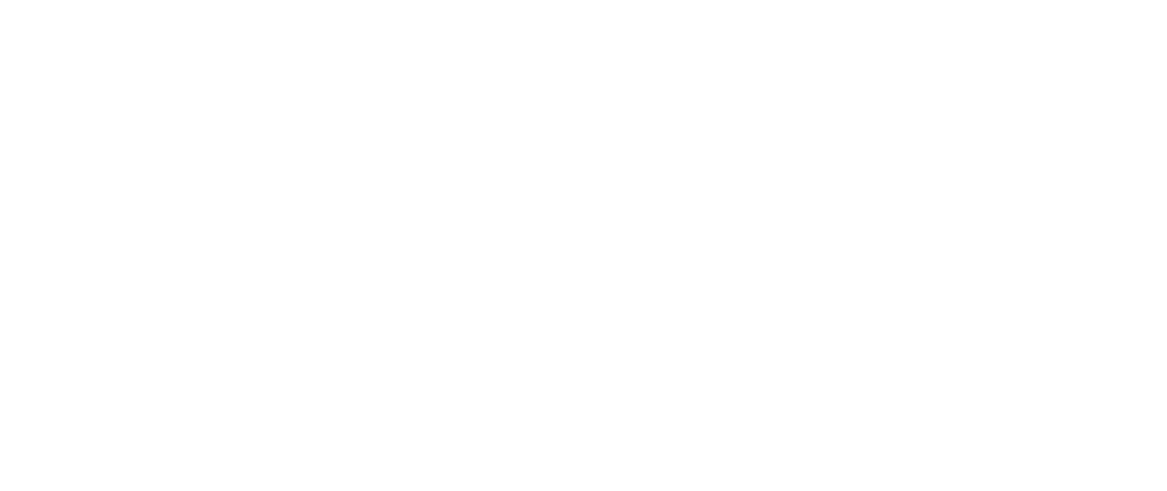 IT Alert Notification & On-Call Management | iLert