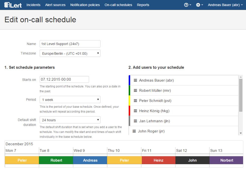 on-call_schedules.png