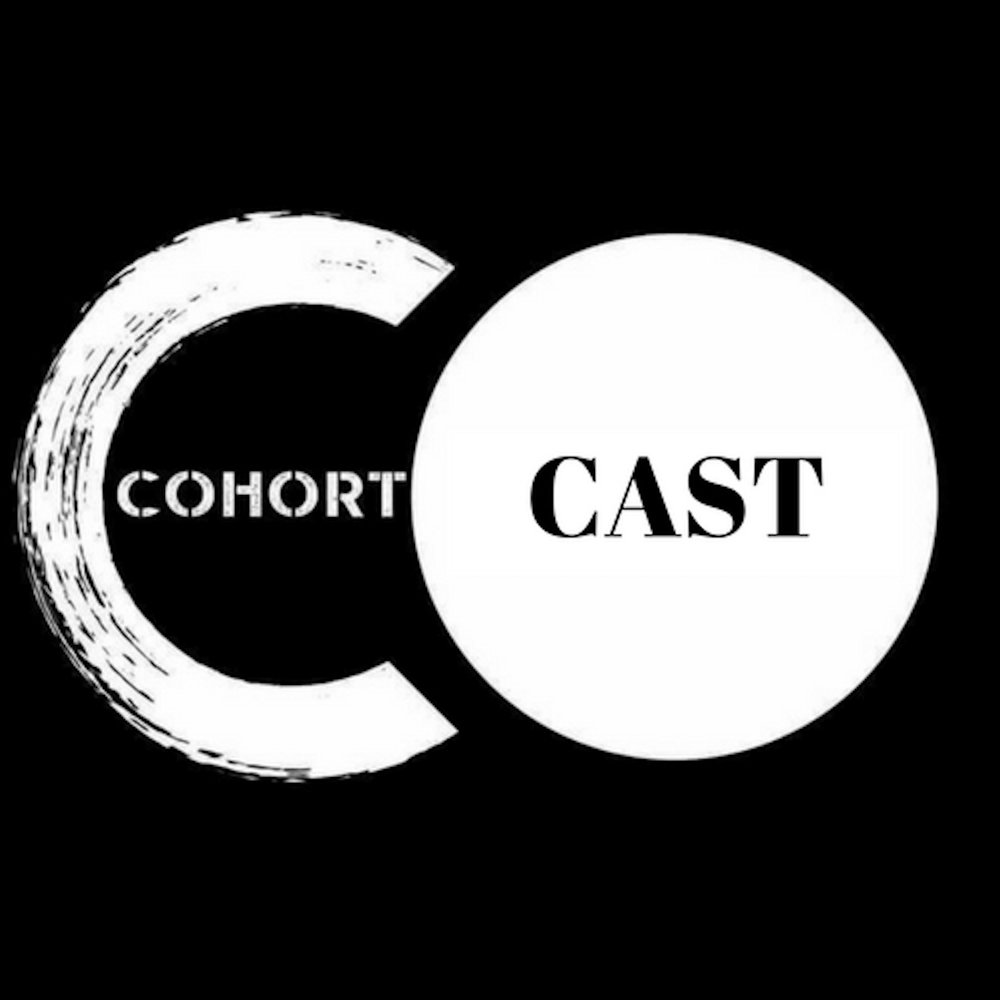 REGIONALS REVIEW. NEXT COHORT CAST