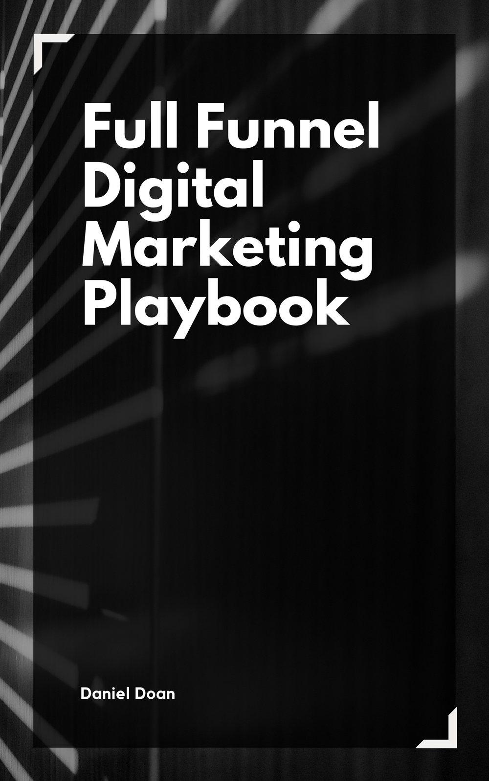 Full Funnel Growth Marketing Playbook.jpg