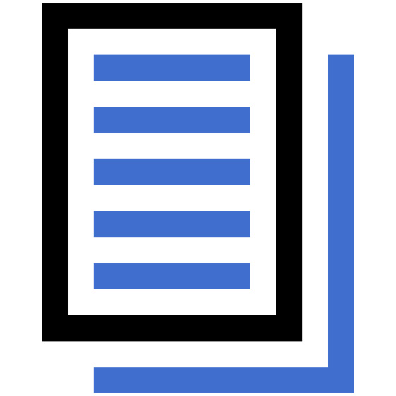 Papers_icon.jpg