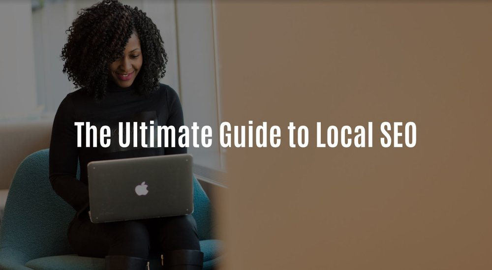 The Ultimate Guide to Local SEO.JPG
