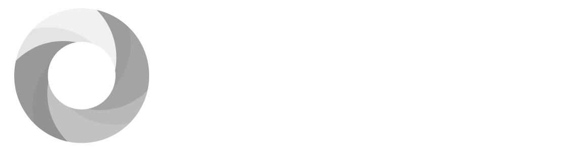 Opus Growth