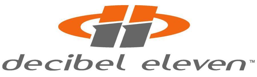 Decibel Eleven es una compañía creada en California con fabricación en USA y el exterior. Fundada por ingenieros y músicos profesionales obsesionados por la calidad del sonido. Especialistas en crear lo mejores power supply para pedales analógicos y digitales así mismo como Loop switchers, Amps switchers y algunos efectos para guitarra completamente analógicos.