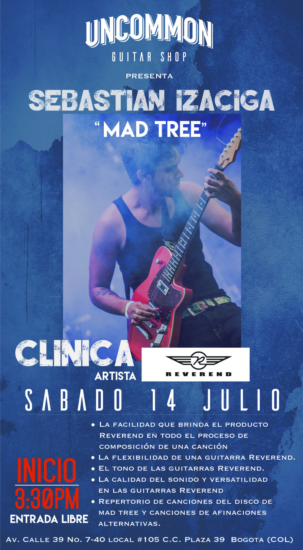 Reverend Guitars - Sebastian Izaciga Clinica -01.jpg