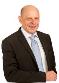 Stig-Göran Lind