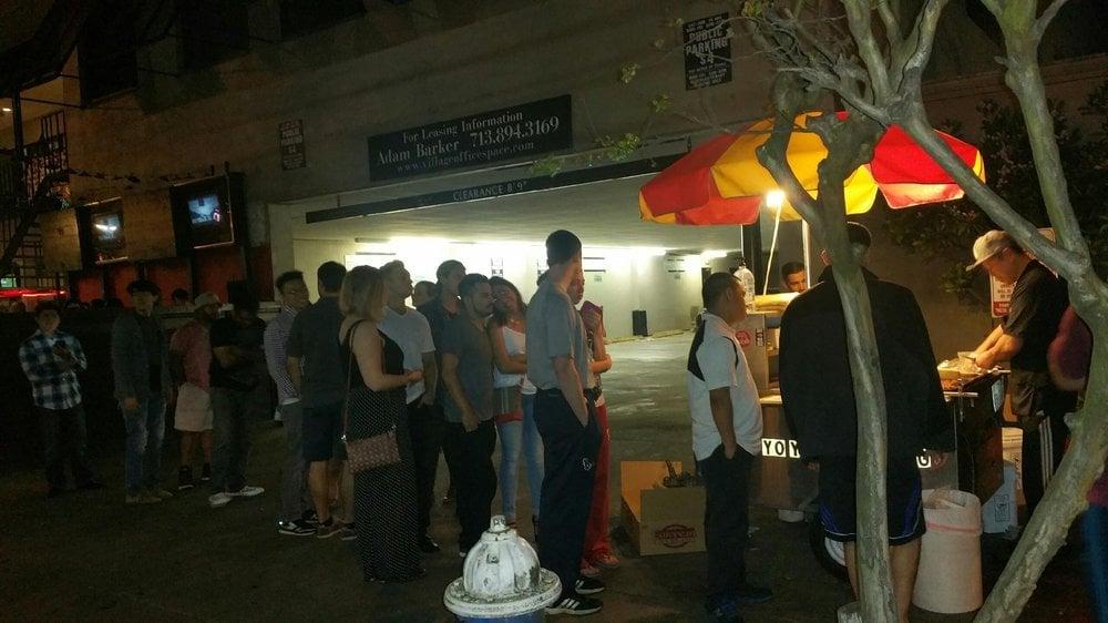 Yoyo S Hot Dogs Recipie