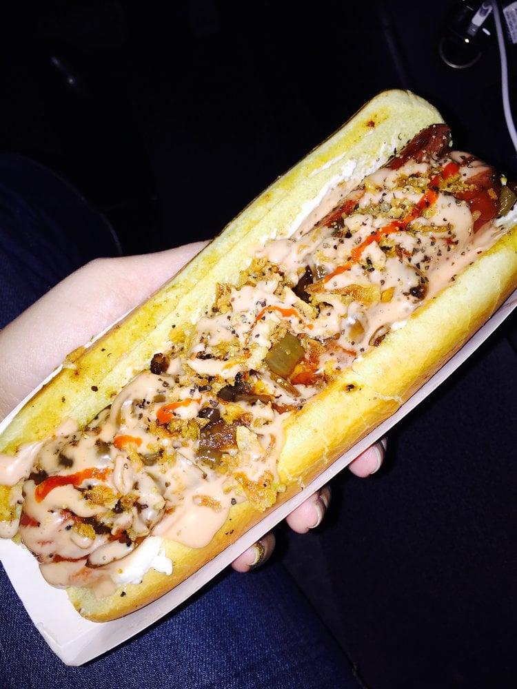 bright hotdog.jpg