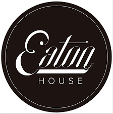 Eaton house.png