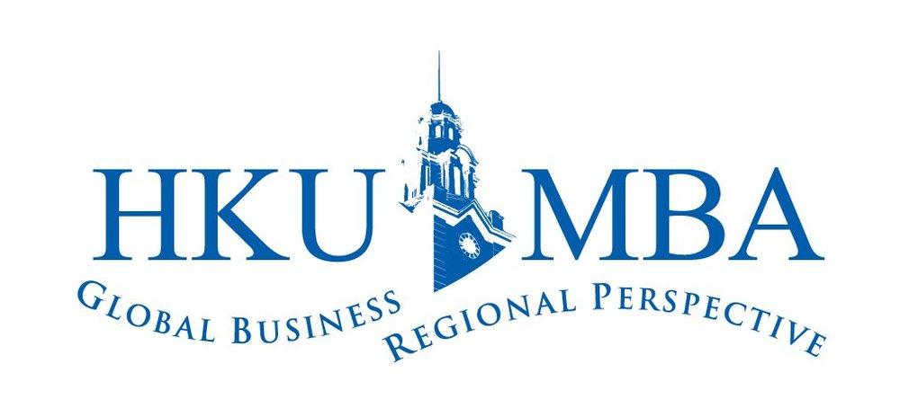 HKUMBA Logo_2007.jpg
