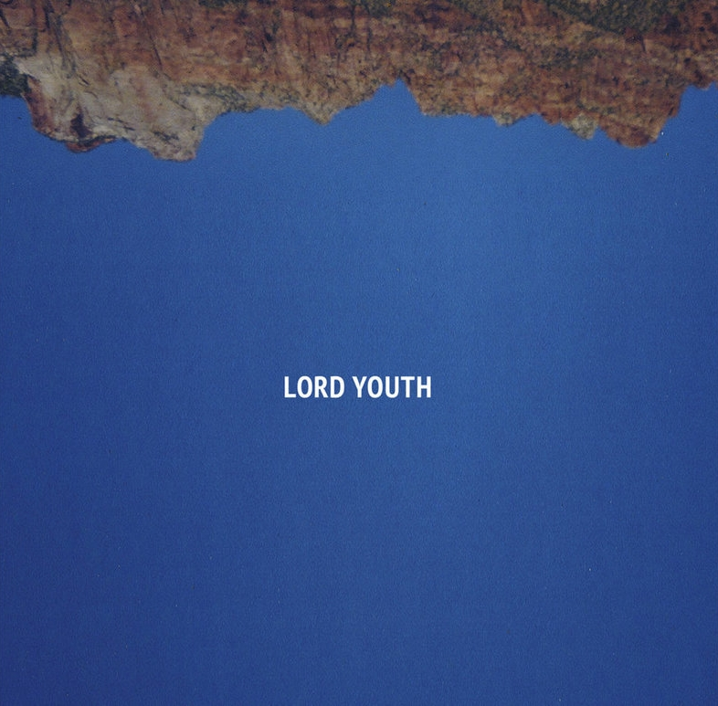 cover_LordYouth-10inch
