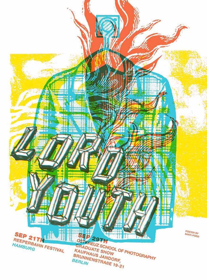 screenprint_flyer_LordYouth.jpg