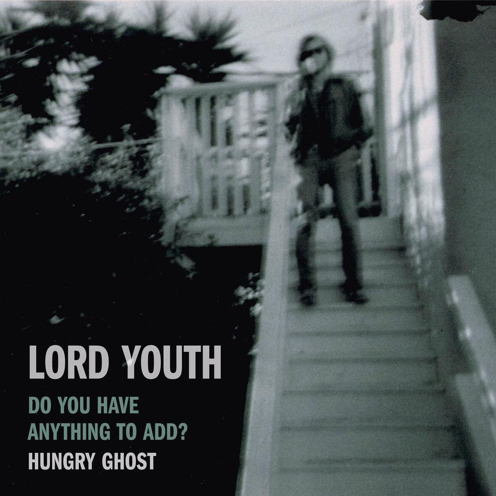 cover digital single
