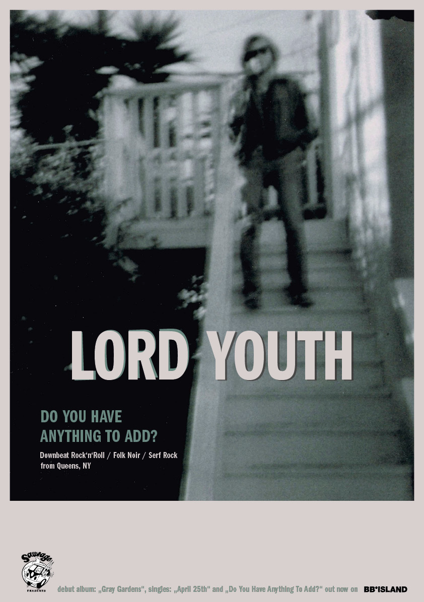 LordYouthband_poster201808.jpg