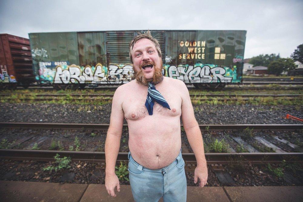 ba+shirtless.jpg