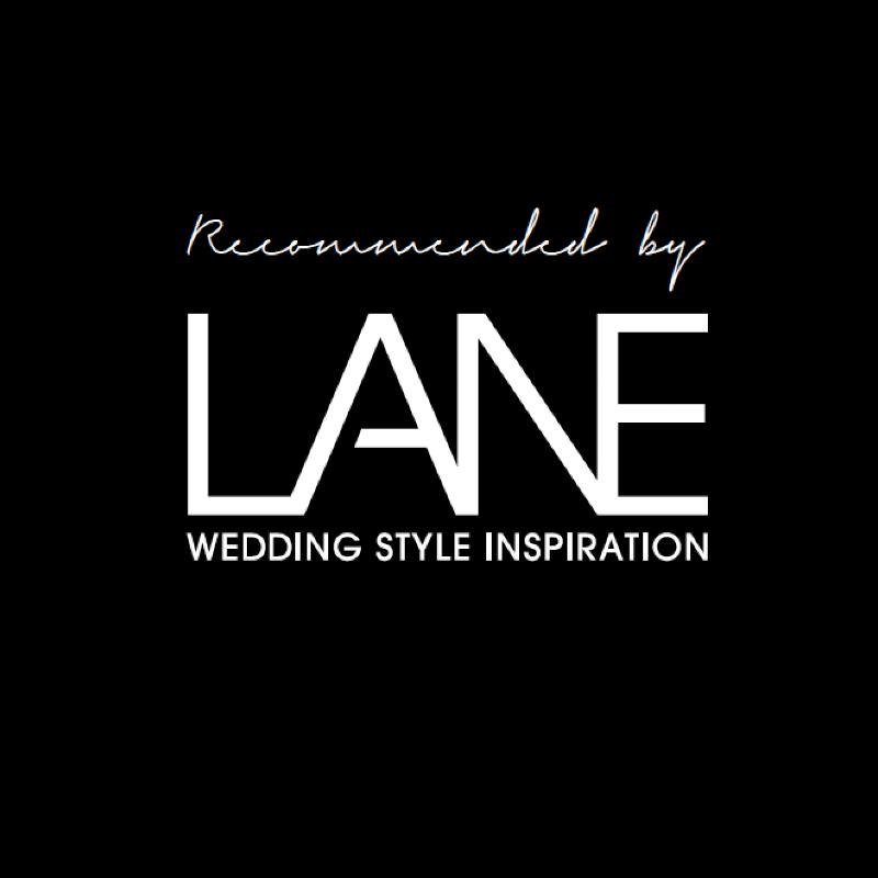 theLANEwedding_AndreaKellan