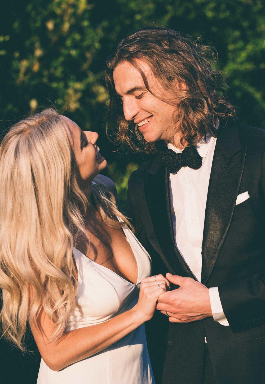 Mia & Joe Wedding-61.jpg