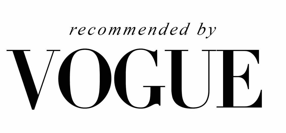 Recommended by VOGUE.jpg
