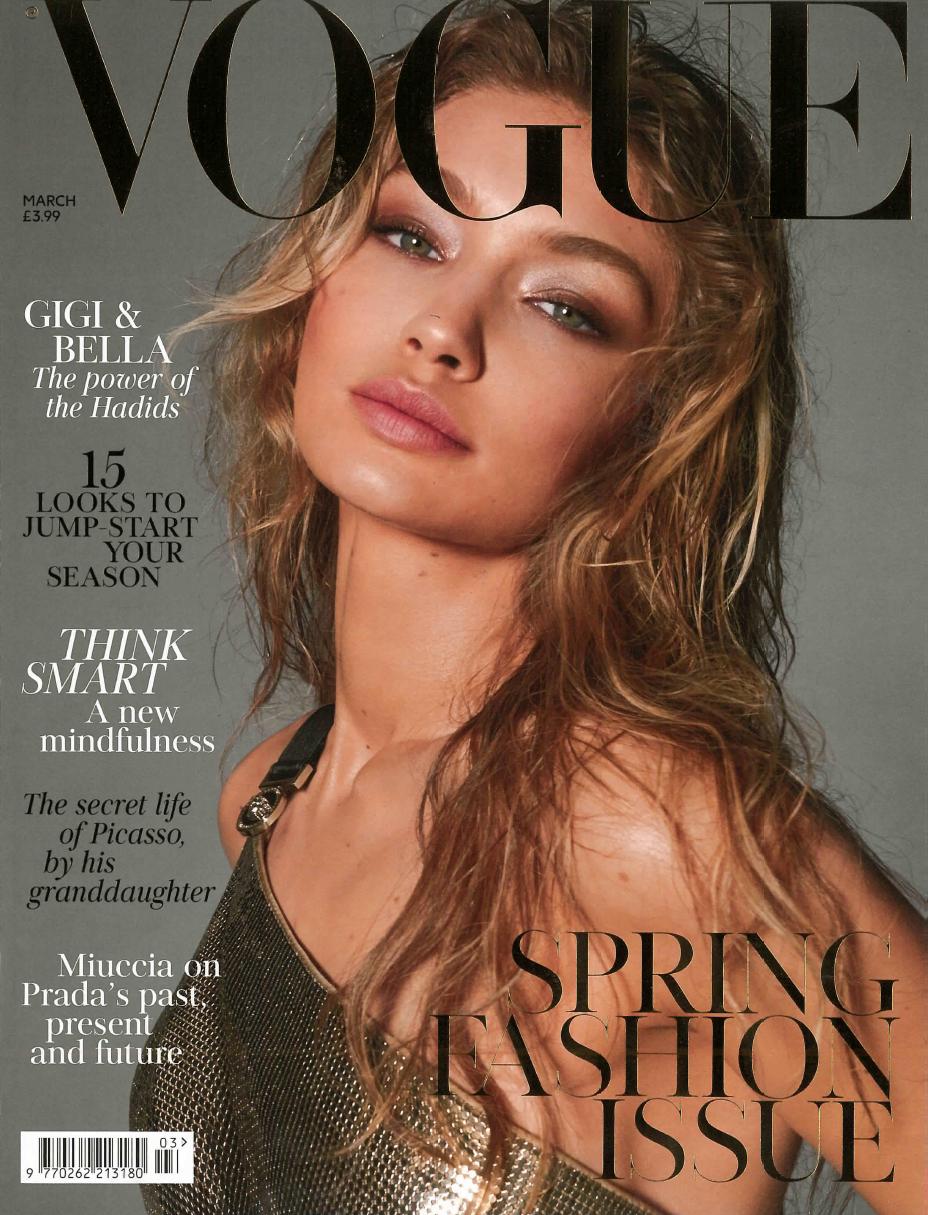 Cover- Gigi.png