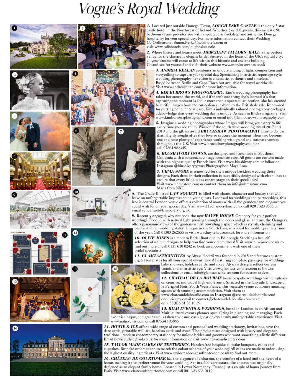 218- Vogue's Royal Wedding.png