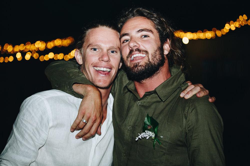 Brett & Jani All-538.jpg