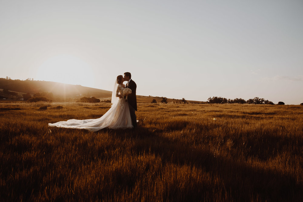 Jenny-Rockett-John-Scranton-Cape-Town-Wedding-Photographer-Andrea-Kellan-153.jpg