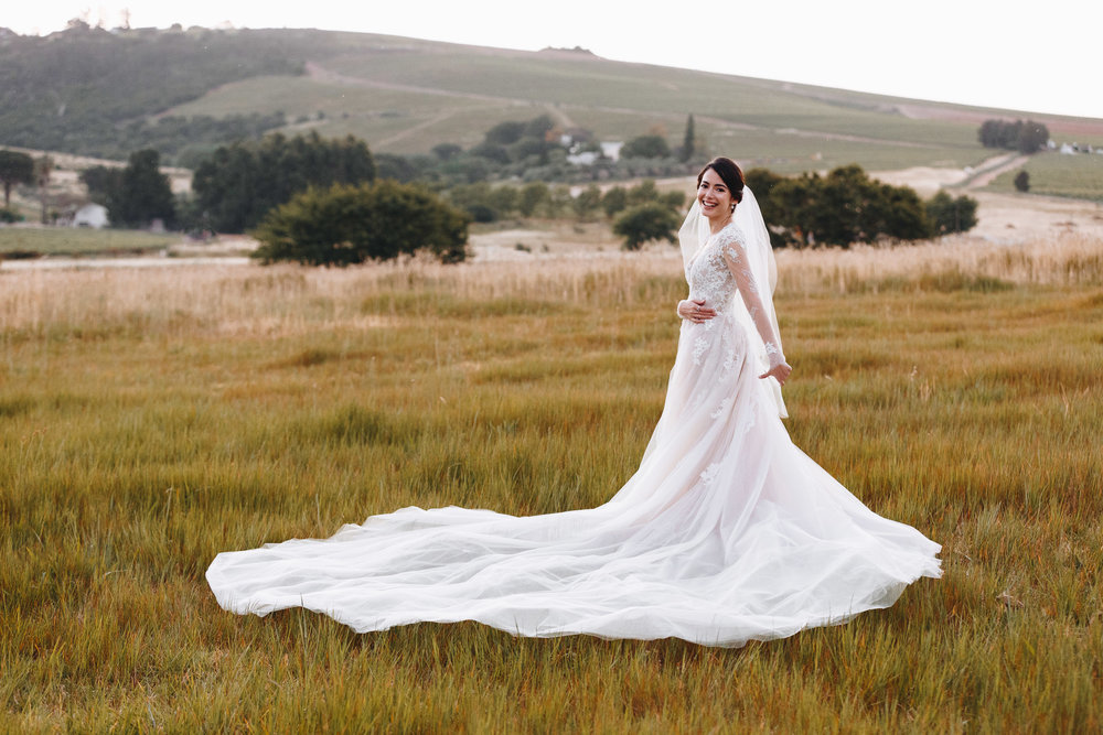 Jenny-Rockett-John-Scranton-Cape-Town-Wedding-Photographer-Andrea-Kellan-201.jpg